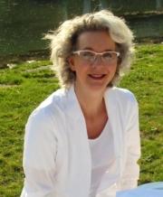 Birgit Kiemes-Windmill